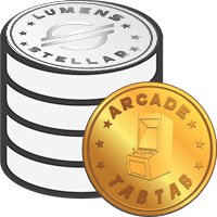 Earn Rewards for Playing Games
